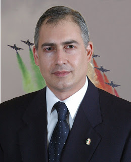 Vincenzo Arcobelli