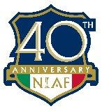 niaf-logo