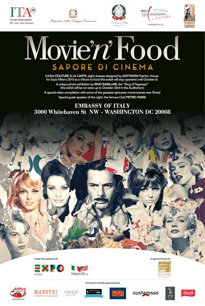 movie'n'food-poster